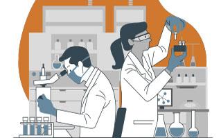LABx Corp. launches new invitro-diagnostic manufacturing pilot plant in BGC