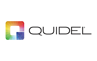 """Quidel receives Emergency Authorization for first rapid antigen """"ABC test,"""" a combination diagnostic assay for Influenza A+B and COVID-19"""